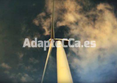 adaptecca