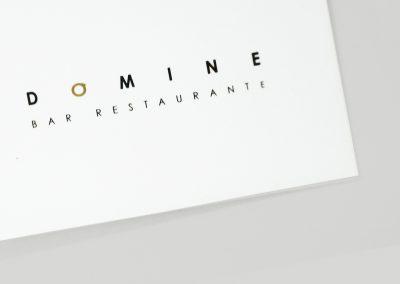 dómine